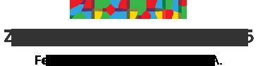 Zoholics Zoho Analytics User Conference '15. Feb 25-26. Pleasanton, CA, USA