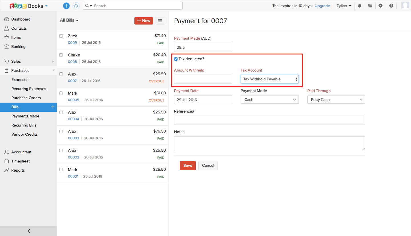 Recording-Payment-without-ABN