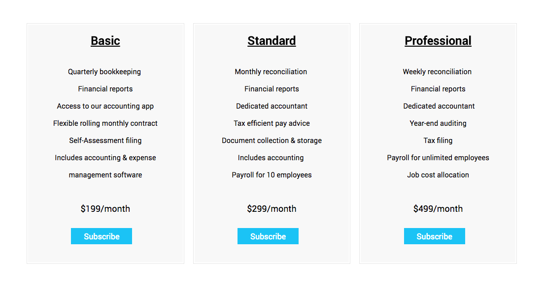 Hosted Payment Page hyperlink