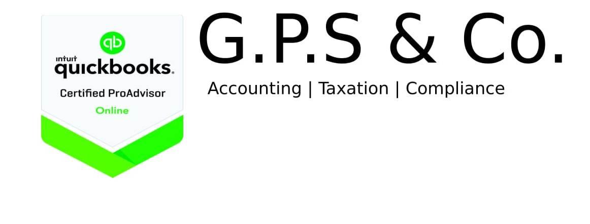 1G.P.S & Company