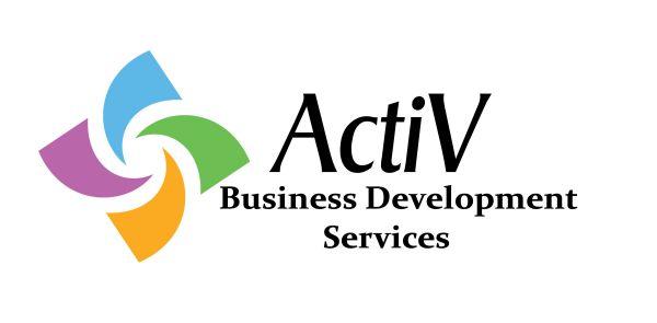 ActiV Business Development Services C.V.