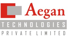 AEGAN TECHNOLOGIES PRIVATE LIMITED