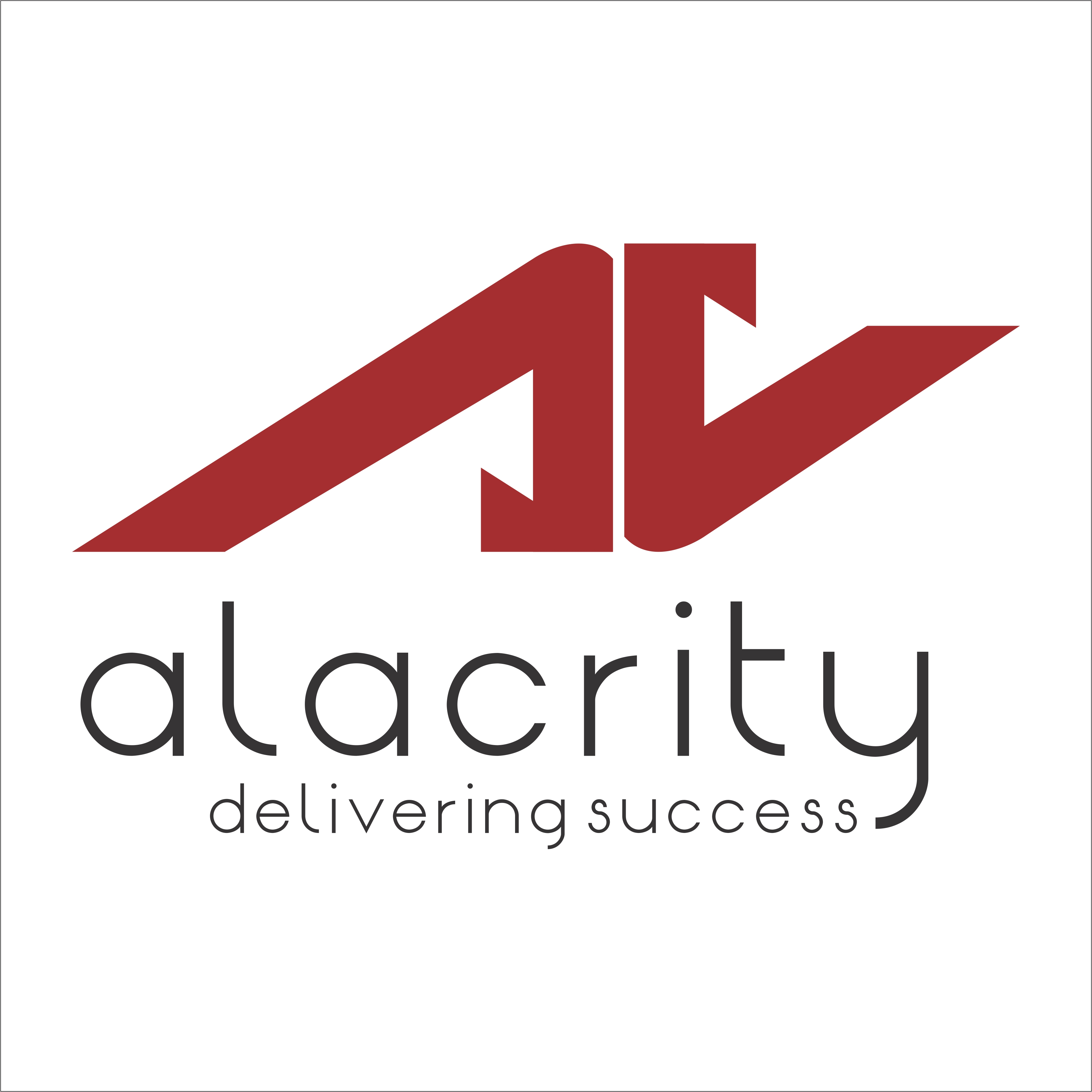 Alacrity Coprorate Solutions Private Limited