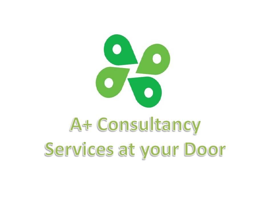 Aplus consultancy