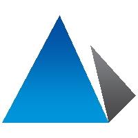 Arihant Wealth & Holdings
