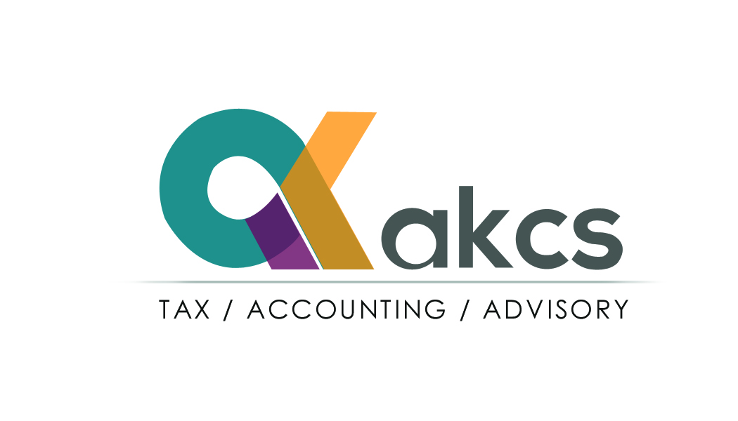 Arun & Karthik Consulting Services LLp