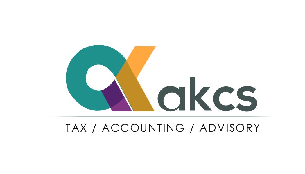 Arun & Karthik Consulting Services LLp