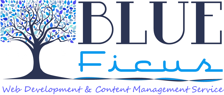 BlueFicus