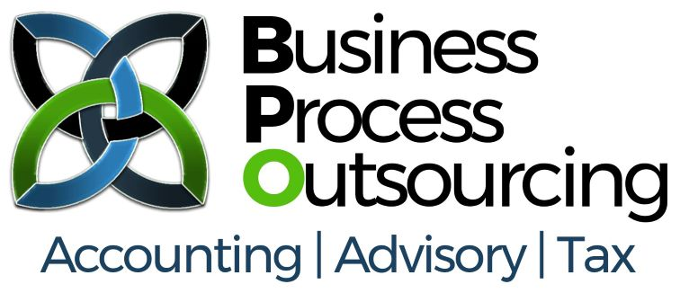 Business Process Outsourcing Accounting Services