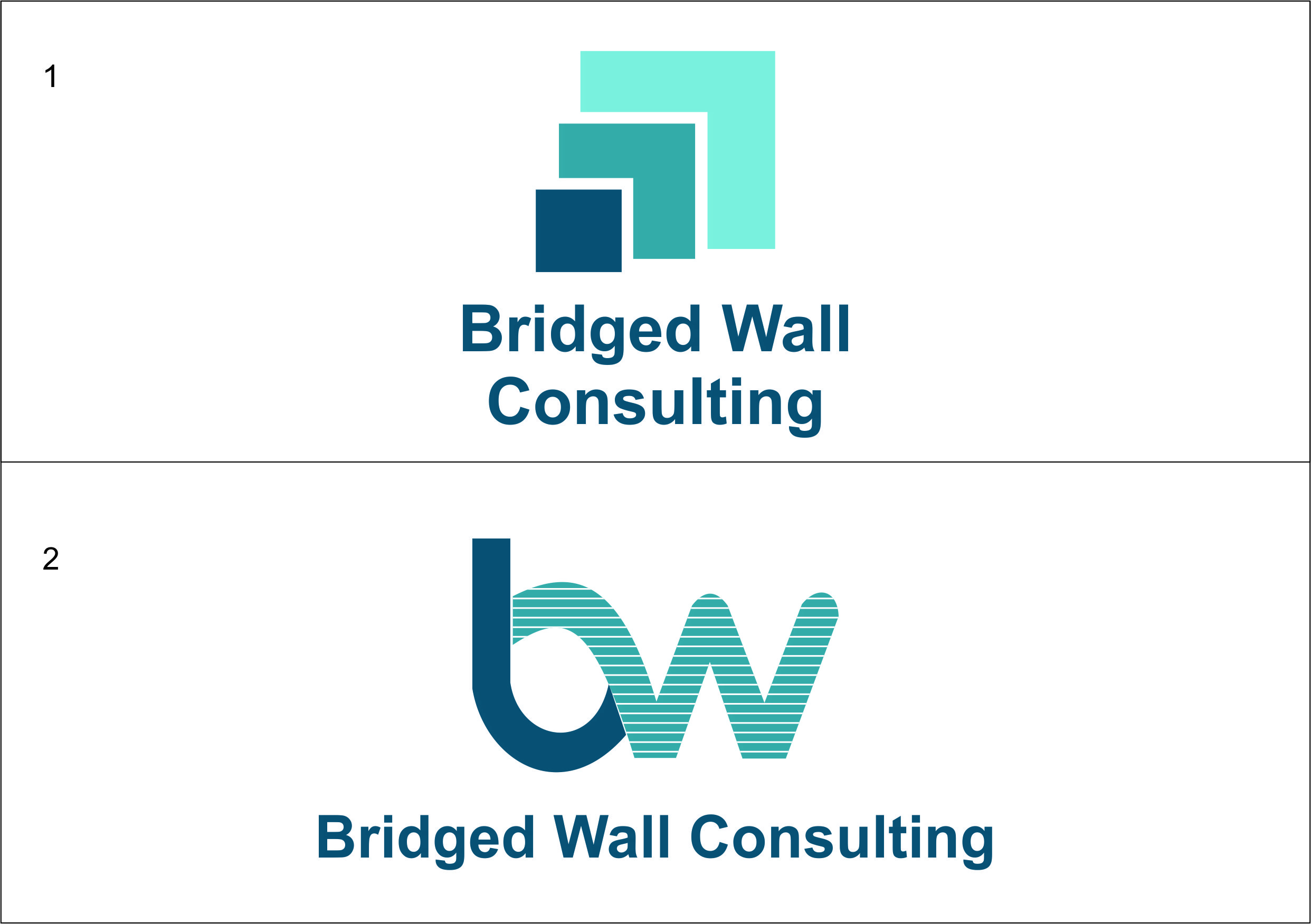 BridgedWall Consulting