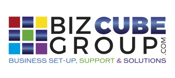 BizCube Group Limited