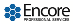 Encore Professional Services Limited