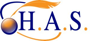 Higher Accounting Services