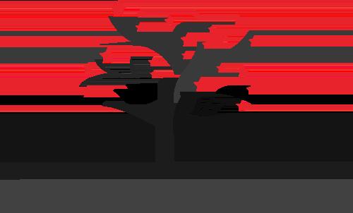 KG Business Management PTY LTD