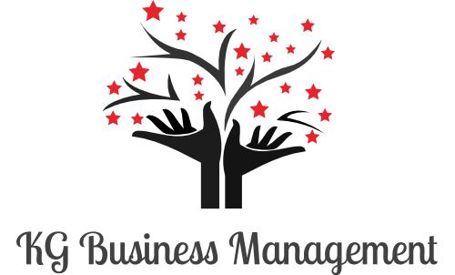 KG Business Management PTY LTD