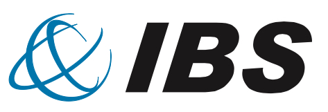 IBS Business Consulting Pte. Ltd