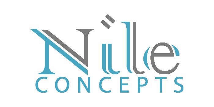 Nile Concepts