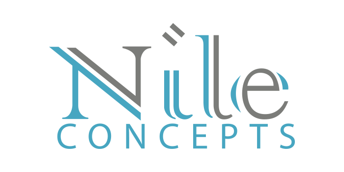Nile Concepts