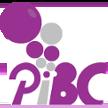 PayInBits Convenience (PiBC)