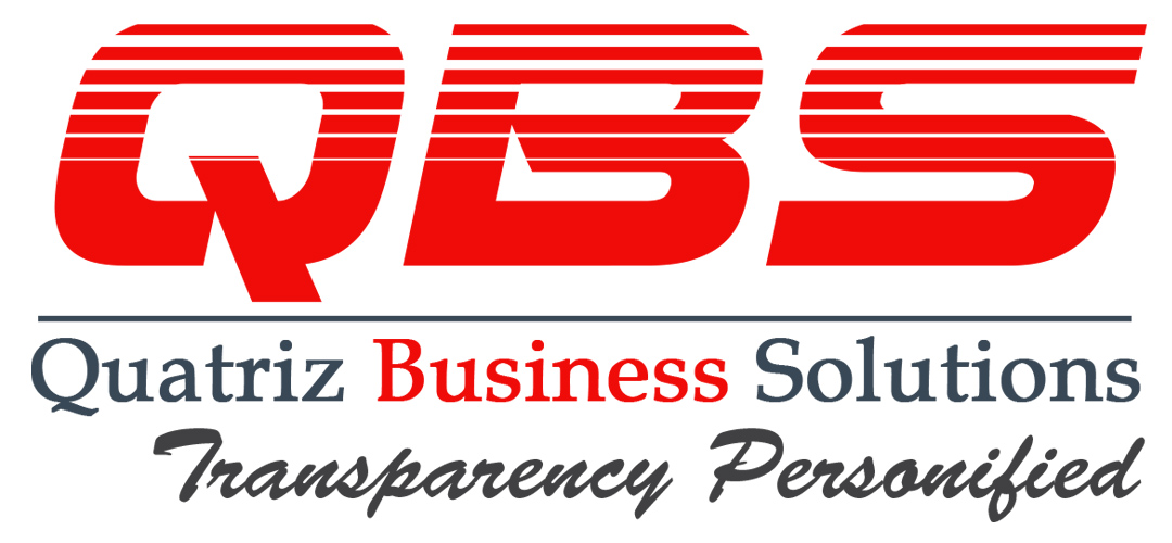 Quatriz Business Solutions