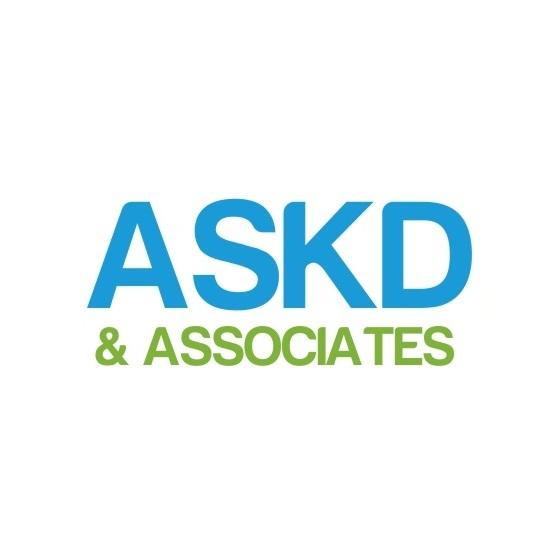 ASKD & Associates