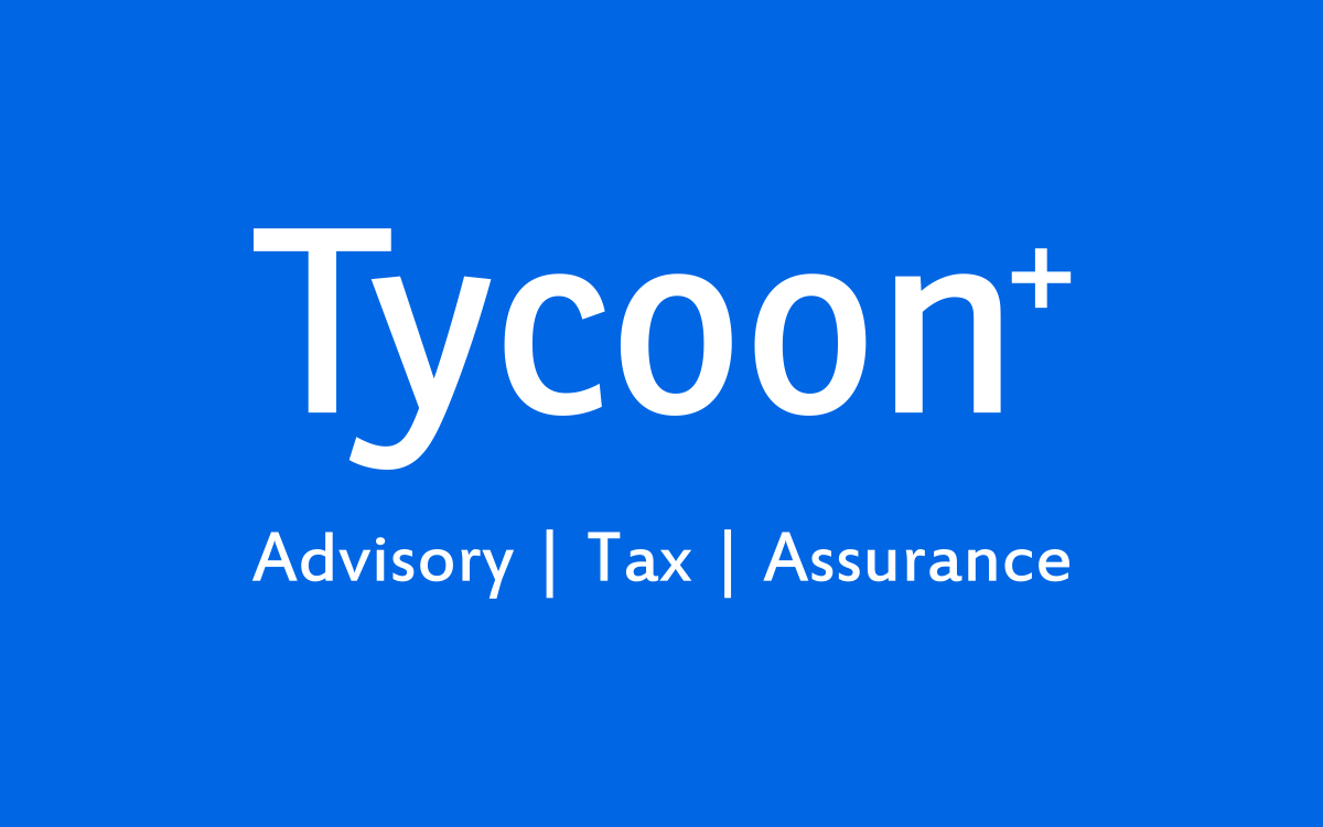 Tycoonplus Advisors Private Limited