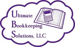 Ultimate Bookkeeping Solutions, LLC