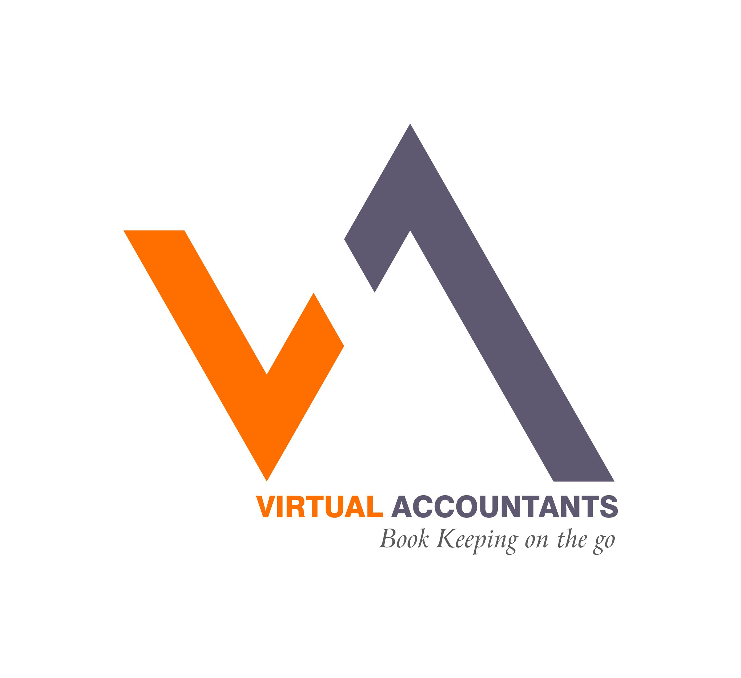 Virtual Accountants