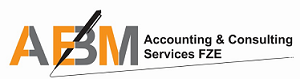 ABM Accounting & Consulting Services