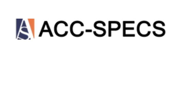 ACC-SPECS Professional Services Ltd