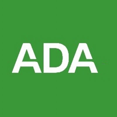 ADA BUSINESS SERVICE