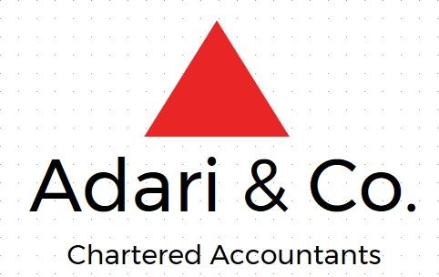 Adari & Co. Chartered Accountants