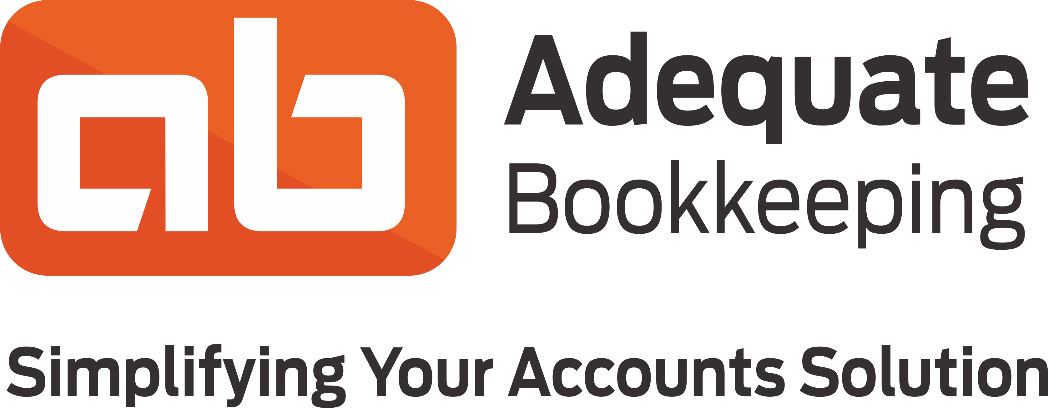 ADEQUATE BOOKKEEPING SERVICES LLP