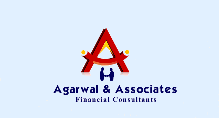 Jatin Agarwal & Associates