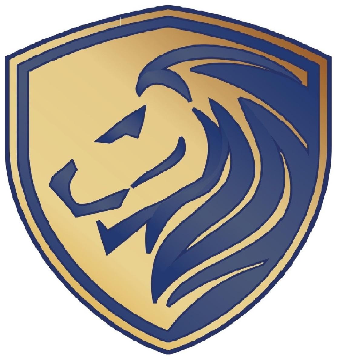 Assetguard Financial Services Inc.