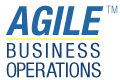 Agile Business Operations