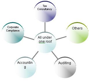 corporate accounting books in hindi pdf