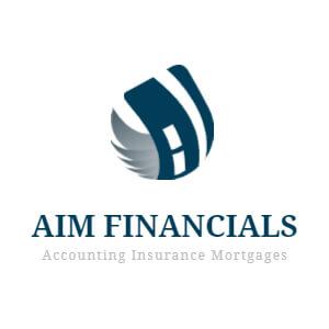 AIM Shared Services