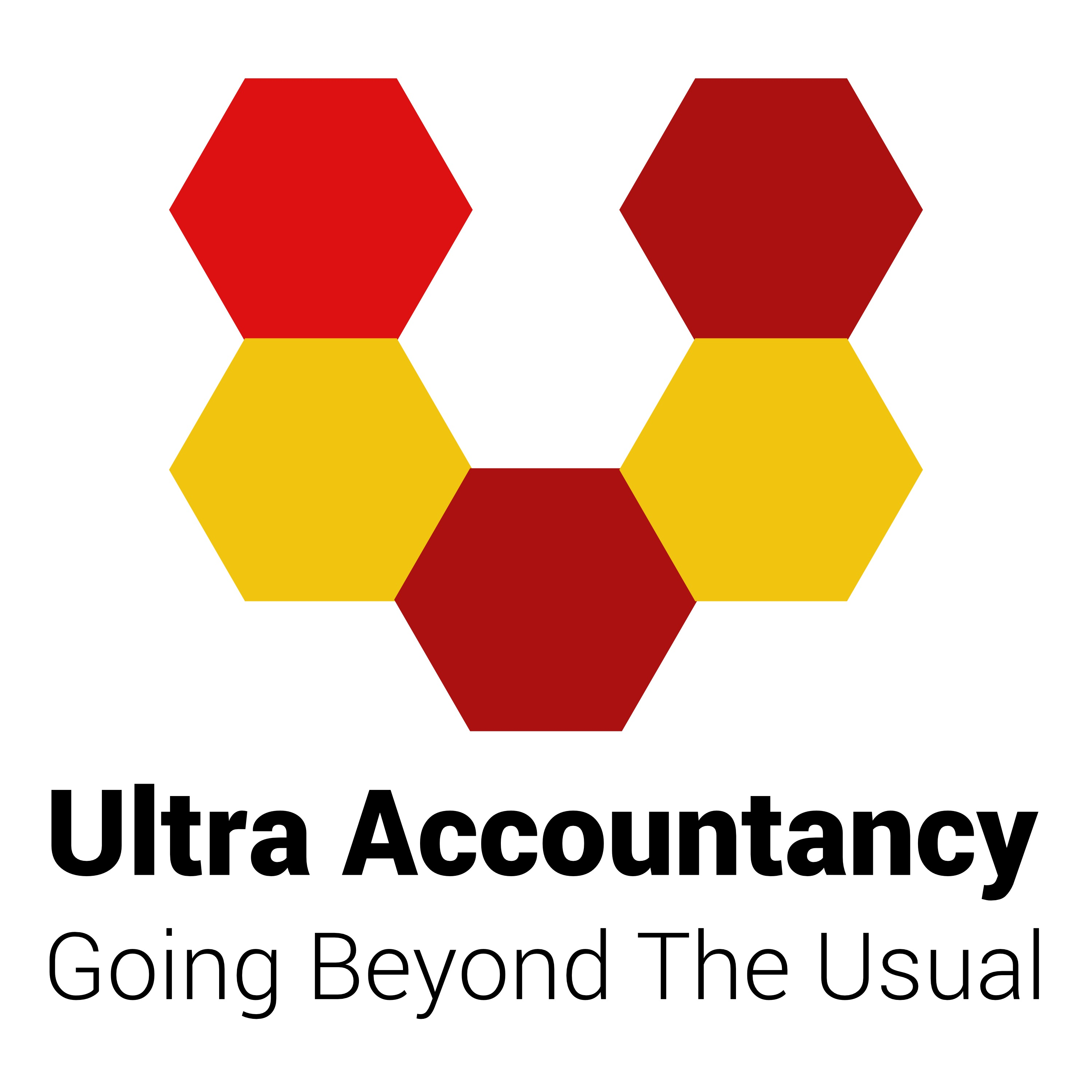 Ultra Accountancy Limited
