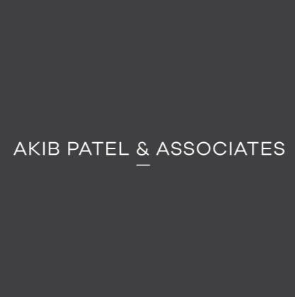 Akib Patel & Associates