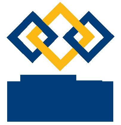 Aksum Consultants