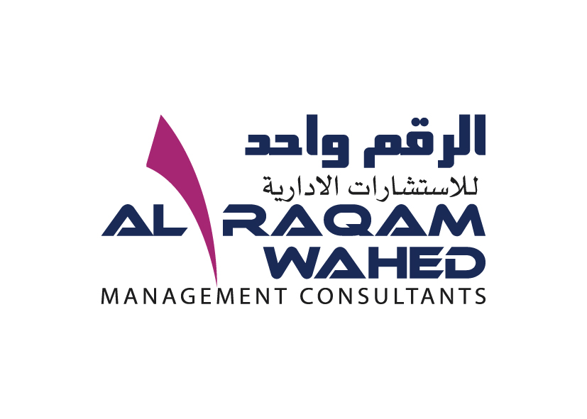 Al Raqam Wahed Management Consultants