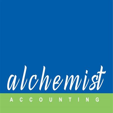 Alchemist Accounting