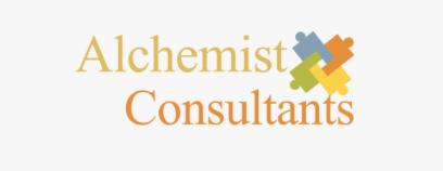 Alchemist Financial Consultants LLP