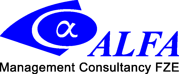 Alfa Management Consultancy FZE