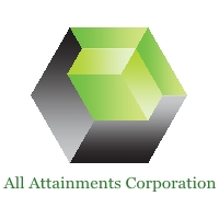 All Attainments Corporation
