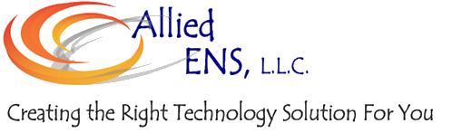 Allied ENS, L.L.C.