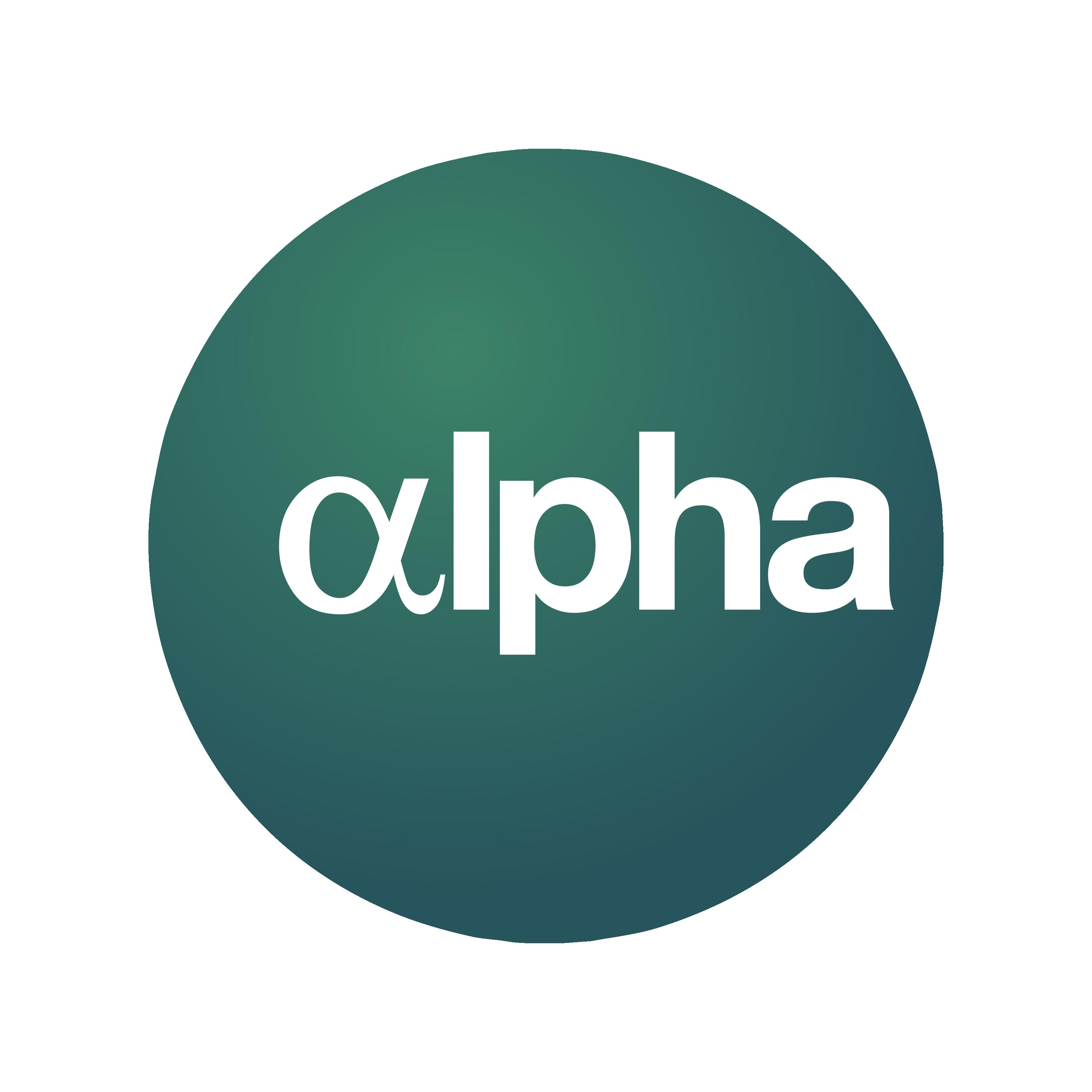 Alphadesire Consultancy LLP