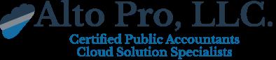 Alto Pro, LLC