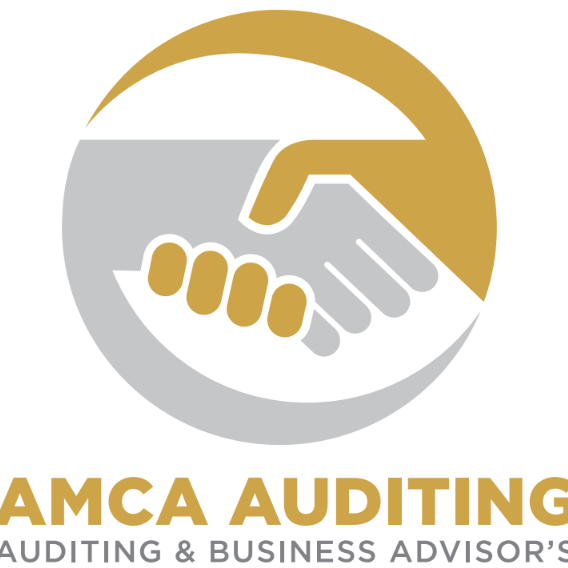 AMCA Accounting & Business Advisors DMCC